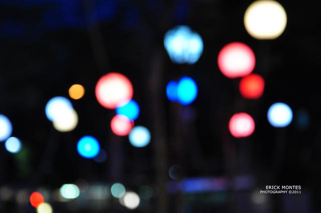 2011.11.26 - @CATHAY CINEPLEX