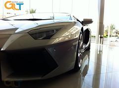 Lamborghini LP700-4 Aventador - Jeddah (Instagram: @GLTSA) Tags: pictures auto car wheel photography drive photo image photos picture fast automotive super images sharp led saudi arabia jeddah lamborghini saudiarabia supercar lambo mettalic 4wheel 700hp hypercar aventador lp7004