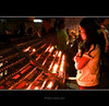 """Prayer requires more of the heart than of the tongue.""  ~ Adam Clarke (llhyz) Tags: st niceshot philippines cebu nino soe doubleniceshot ringexcellence dblringexcellence tplringexcellence eltringexcellence"