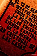 sancrisII (40 of 41) (Belug@) Tags: beluga chiapas sancristobaldelascasas chamula chamulas belug