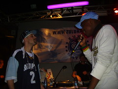 Zulu_Nation_Battle_Zone_2007_099 (Zulu Nation Chapter Holland) Tags: nation battle zone zulu 2007