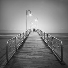 Together, somewhere in the heart of me (Arianna_M(BUSY)) Tags: light sunset sea beach perfect tramonto mare lovers depechemode ghosts insieme spiaggia pontile fantasmi goodnightlovers ilmiomaredinverno whenyourebornalover youreborntosuffer likeallsoulsisters andsoulbrothers heresomewhereintheheartofme thereisstillapartofme thatcares togethersomewhereintheheartofme romanticheriedaltritempi onanotherworldbyanotherstaratanotherplaceandtime inanotherstateofconsciousnessinanotherstateofmind everythingwasalmostperfecteverythingfellintoplace inanotherlonelyuniversewerelayingsidebyside wellnooneshurtandnoonescursedandnooneneedstohide