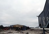 Demolishing the workplace 31