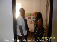 New0000000000000490 (SouthendMDC) Tags: uk visit tabitha hon 2011 khumalo