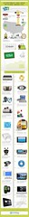 Historical Evolution of the International Consumer Electronics Show (CES) (nicheprof) Tags: newyorkcity history lasvegas evolution ces infographic innovations infograph internationalconsumerelectronicsshow sortable