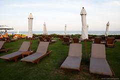 Sheraton Hua Hin Resort & Spa (natssant) Tags: ocean sea beach pool thailand hotel january wave resort suite sheraton hua hin spa huahin 2012 spg chaam starwood    prachu