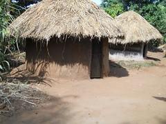 Busambwa Village