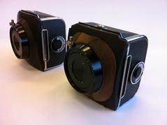 film mediumformat forsale pinhole pinholecamera kiev88 mrtnski martijnwitlox hasselbladc12back