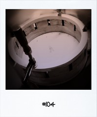 """#Dailypolaroid of 11-1-12 #104 • <a style=""""font-size:0.8em;"""" href=""""http://www.flickr.com/photos/47939785@N05/6695877077/"""" target=""""_blank"""">View on Flickr</a>"""