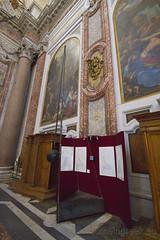 "Santa Maria degli Angeli e dei Martiri, piazza della Repubblica • <a style=""font-size:0.8em;"" href=""http://www.flickr.com/photos/89679026@N00/6703648093/"" target=""_blank"">View on Flickr</a>"