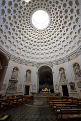 "chiesa di San Bernardo • <a style=""font-size:0.8em;"" href=""http://www.flickr.com/photos/89679026@N00/6703824189/"" target=""_blank"">View on Flickr</a>"