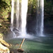 0191 Palenque -- Misol-Ha -- 1