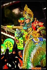 18 (Sean.Lim.8516) Tags: city festival philippines pit sto cebu nino viva sinulog 2012 senyor
