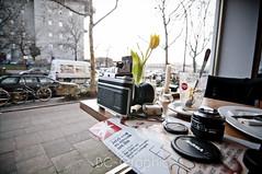 Hamburg coffe (benny.corcilius) Tags: nikon hamburg tokina1224 pentacon coffe d300 carolinenvirtel