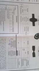 20012012099 (Dr.B@sem) Tags: علمي أيمن للدكتور الفارما