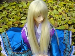 002 (Hiwatyan) Tags: hong dollzone
