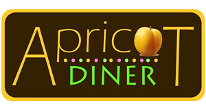 Apricot Diner in Caloocan