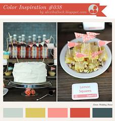 038 (AlexiBullock) Tags: color design bullock graphic batch alexi scheme colorinspiration