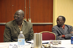 IMG_9451_edited-1.JPG (Tom Prichard) Tags: peace killing south sudan tribal lou violence fighting dinka initiative murle nuer jpi jonglei anyuak
