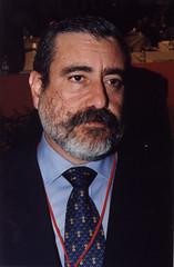 Artur Torres Pereira