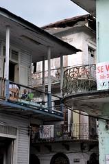 Panama City 434