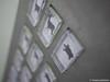 Tierfutterautomat 26.01.2012