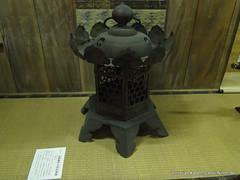 DSC02803 (Christian Kaden) Tags: hokoku japan kansai kioto kyoto schrein shinto shintoism shrine toyokuni