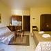 Λουτρά Πόζαρ δωμάτια - Ξενοδοχείο Φιλίππειον