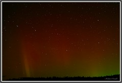 Night Sky | Yellowstone / Northern Lights    _RAH4622 (Robert Howell _) Tags: stars nationalpark msu yellowstone nightsky nightphotos auroraborealis northerlights roberthowellphotography josephshaw montanaauroradetectornetwork montanastateuniversity