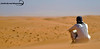 DSC_0382 (مشاري الحربي) Tags: بر مقناص سفر خط جبل جبال كشتة طعس صيد حايل شوزن جيب بندق هدد نفود