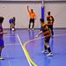 FC Botarell - PB Solsona (4)