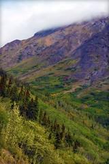 Alaska (blmiers2) Tags: travel mountains alaska landscape nikon d3100 blm18 blmiers2