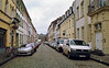 Düsseldorf the old town (_mantra_) Tags: flickrshop