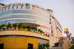 c | Bangalore (@k@sh) Tags: canon mall 350d couple weekend bangalore wide royal mcdonalds 1750 tamron f28 berger macd meenakshi akash