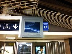 SNCF (news0ft) Tags: digital apocalypse digitalapocalypse