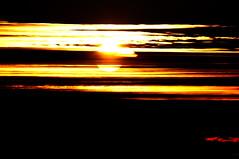 Sunset on Toulouse (plane-spotter31) Tags: sunset red sky orange cloud sun black france beautiful sunshine yellow night jaune sunrise rouge dawn soleil twilight europe flickr heaven noir afternoon superb gorgeous country coucher soire toulouse sublime soir crpuscule campagne nuit shining beau magnifique lever aube stupefiant superbe exceptionnel apresmidi magnific exceptionnal stupdendous