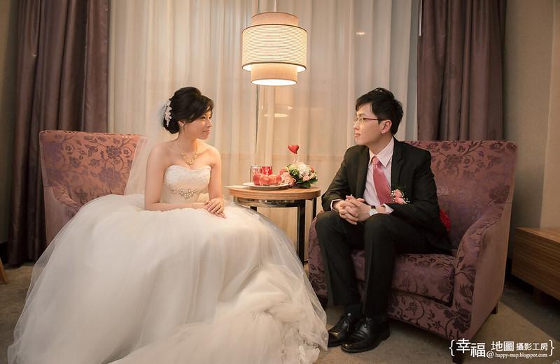 台北婚攝140312_1805_11.jpg