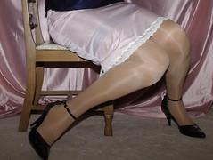 IMGP7020 (gingers.secret) Tags: stockings lingerie garterbelt girdle halfslip