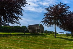 Lancing College (TanzPanorama) Tags: school england college church sussex westsussex britain chapel southeast lancingcollege sonyalpha sonynex