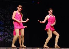 DSC_04670001rec6.11 (R.A. Killmer) Tags: ballet beauty dance jazz grace tap danceworkshopbyshari