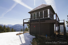 "Apgar Lookout • <a style=""font-size:0.8em;"" href=""http://www.flickr.com/photos/63501323@N07/13894808788/"" target=""_blank"">View on Flickr</a>"