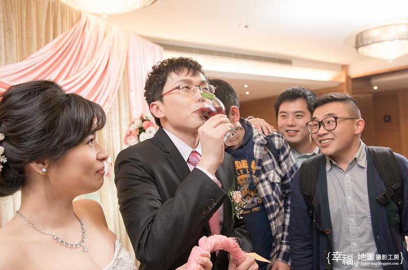 台北婚攝140312_2128_22.jpg