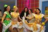 IMG_6468 (Le Plessis-Robinson) Tags: arts danse cocktail soirée et loisirs robinson zouk antilles 2014 plessis acras antillaise galilée