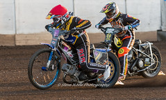 015 (the_womble) Tags: stars sony young lynn tigers speedway youngstars kingslynn mildenhall nationalleague sonya99 adrianfluxarena
