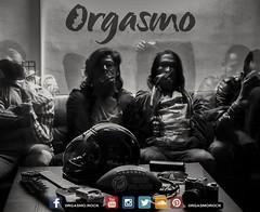 Mas rock n roll que nunca #orgasmo #orgasmorock (orgasmorock) Tags: orgasmo orgasmorock