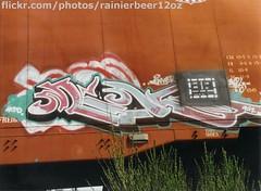 OG Menis RTD 2 (menisone) Tags: graffiti denver og graff freight rtd menis rtz freightgraffiti denvergraffiti coloradograffiti freightgraff menisone menisrtd