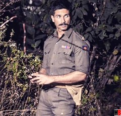 Rangoon Movie Release Date Locked (hollybollynews) Tags: saifalikhan vishalbhardwaj filmrangoon