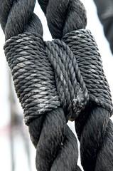 DSC_9521 (Dober Man) Tags: columbus boat ship explorer replica nina pinta afsnikkor24120mmf4gedvr