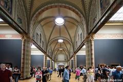 Rijksmuseum-6263 (Josette Veltman) Tags: netherlands amsterdam museum nederland rijksmuseum