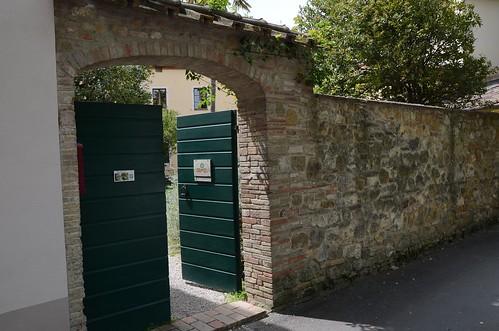 Giardino 05